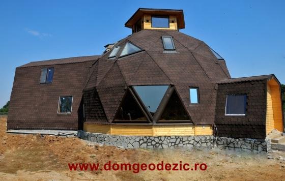 Dome (21)