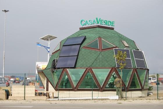 Dome (31)